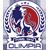 OLIMPIA-50X50
