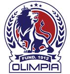 ClubOlimpia.com