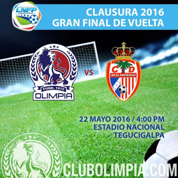 PF-Olimpia-RealSociedad-22-May-16
