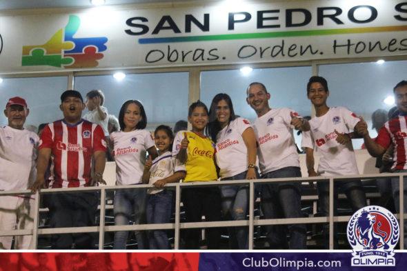 Olimpia-Vida-fotos-04