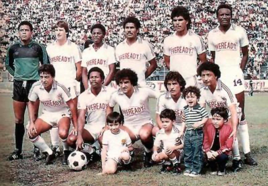 Los equipos campeonísimos en el fútbol hondureño, un análisis al formato y sus consecuencias para el fútbol nacional